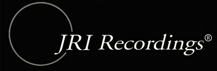 JRI Recordings